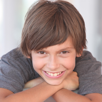 9 facts about boys that you may not know